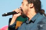 Damian-Marley-One-MusicFest-2017-Atlanta-9-9-2017-24