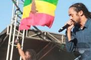 Damian-Marley-One-MusicFest-2017-Atlanta-9-9-2017-27
