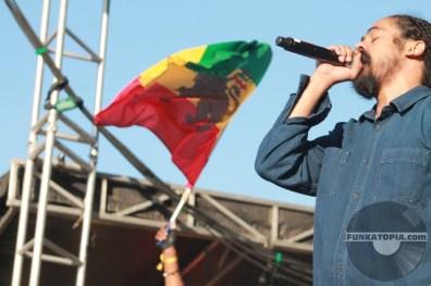 Damian-Marley-One-MusicFest-2017-Atlanta-9-9-2017-29