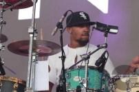 Jidenna-One-MusicFest-2017-Atlanta-9-9-2017-14