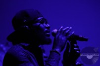 Jill-Scott-One-MusicFest-2017-Atlanta-9-9-2017-01