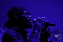 Jill-Scott-One-MusicFest-2017-Atlanta-9-9-2017-01