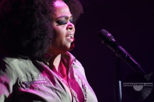 Jill-Scott-One-MusicFest-2017-Atlanta-9-9-2017-04