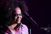 Jill-Scott-One-MusicFest-2017-Atlanta-9-9-2017-05
