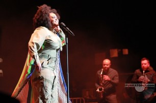Jill-Scott-One-MusicFest-2017-Atlanta-9-9-2017-13