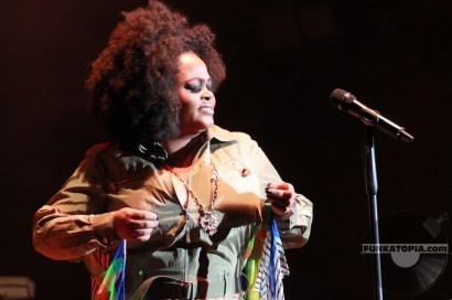 Jill-Scott-One-MusicFest-2017-Atlanta-9-9-2017-21