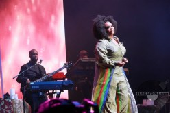 Jill-Scott-One-MusicFest-2017-Atlanta-9-9-2017-25