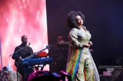 Jill-Scott-One-MusicFest-2017-Atlanta-9-9-2017-25
