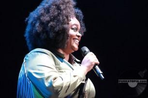 Jill-Scott-One-MusicFest-2017-Atlanta-9-9-2017-32
