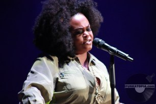 Jill-Scott-One-MusicFest-2017-Atlanta-9-9-2017-33