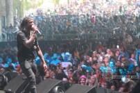 Migos-One-MusicFest-2017-Atlanta-9-9-2017-02