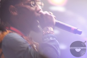 Migos-One-MusicFest-2017-Atlanta-9-9-2017-11