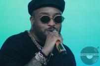Ro-James-One-MusicFest-2017-Atlanta-9-9-2017-08