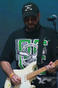 Ro-James-One-MusicFest-2017-Atlanta-9-9-2017-11