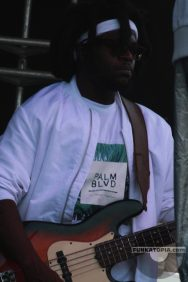 Tank-And-The-Bangas-One-MusicFest-2017-Atlanta-9-9-2017-12