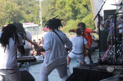 Tank-And-The-Bangas-One-MusicFest-2017-Atlanta-9-9-2017-24