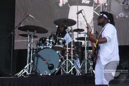 Tank-And-The-Bangas-One-MusicFest-2017-Atlanta-9-9-2017-27