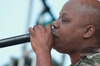 Too-$hort-One-MusicFest-2017-Atlanta-9-9-2017-03