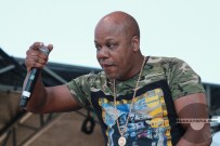 Too-$hort-One-MusicFest-2017-Atlanta-9-9-2017-05