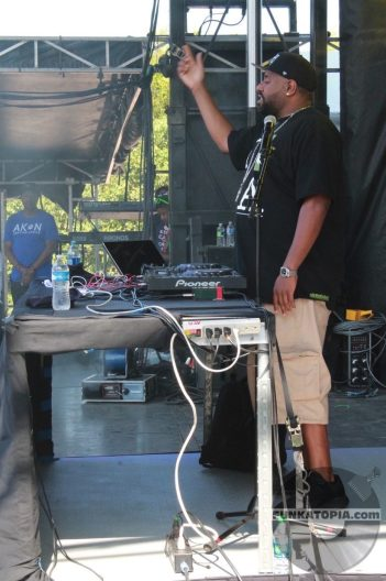 Too-$hort-One-MusicFest-2017-Atlanta-9-9-2017-13