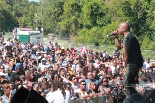 Too-$hort-One-MusicFest-2017-Atlanta-9-9-2017-14