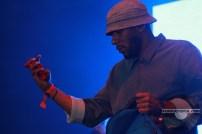 Yasiin-Bey-Mos-Def-One-MusicFest-2017-Atlanta-9-9-2017-02