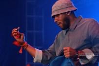 Yasiin-Bey-Mos-Def-One-MusicFest-2017-Atlanta-9-9-2017-03