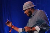 Yasiin-Bey-Mos-Def-One-MusicFest-2017-Atlanta-9-9-2017-04