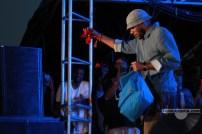 Yasiin-Bey-Mos-Def-One-MusicFest-2017-Atlanta-9-9-2017-05
