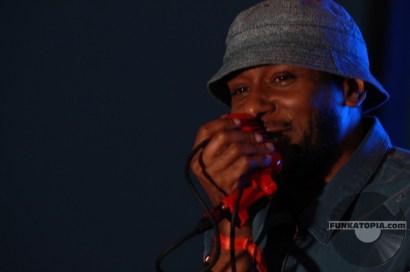 Yasiin-Bey-Mos-Def-One-MusicFest-2017-Atlanta-9-9-2017-08