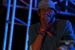 Yasiin-Bey-Mos-Def-One-MusicFest-2017-Atlanta-9-9-2017-10