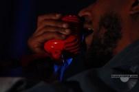 Yasiin-Bey-Mos-Def-One-MusicFest-2017-Atlanta-9-9-2017-18
