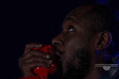 Yasiin-Bey-Mos-Def-One-MusicFest-2017-Atlanta-9-9-2017-19