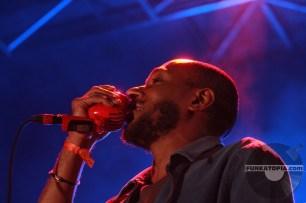 Yasiin-Bey-Mos-Def-One-MusicFest-2017-Atlanta-9-9-2017-25