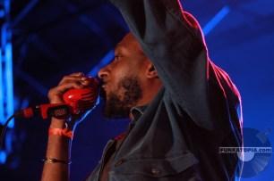 Yasiin-Bey-Mos-Def-One-MusicFest-2017-Atlanta-9-9-2017-26