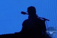 Yasiin-Bey-Mos-Def-One-MusicFest-2017-Atlanta-9-9-2017-29