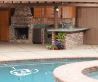 Patio Remodeling Atlanta | Atlanta Outdoor Designs Inc