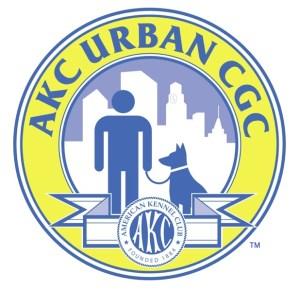 akcurbancgc_logo
