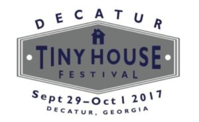 Atlanta Festivals Guide The City S Best Events At