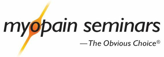 Myopain Seminars