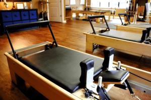 reformerblog 1 300x200 - Pilates Reformer