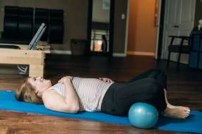 atlantapt 491 of 896 1024x683 - Breathing a Little Deeper: The Benefits of Slowing Down