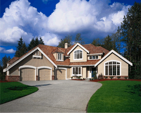 Conyers homes for sale