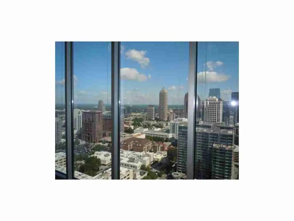 Viewpoint 855 Peachtree St NE, Atlanta, GA 30308