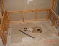 Bathroom Remodeling Alpharetta Ga - talentneeds.com