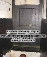 Atlanta Bathroom Remodelers. Best Bathroom Remodeling ...