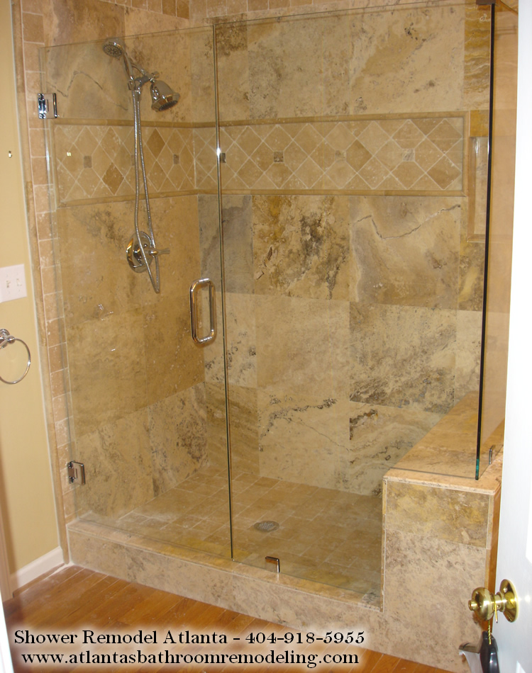 60 Inch Shower Base With Seat
