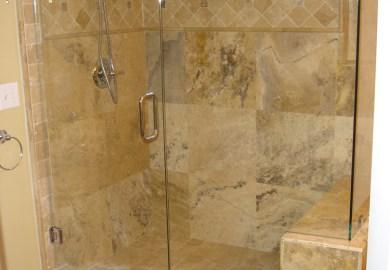 Bathroom Design Layout Software
