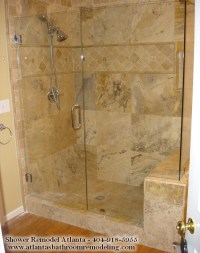 Bathroom Remodel Ideas - Home Design Scrappy