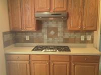 Atlanta Kitchen Tile Backsplashes Ideas Pictures Images ...